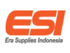 ERA SUPPLIES INDONESIA