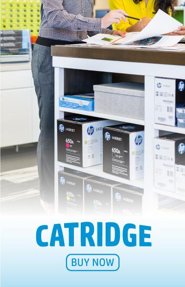 banner-category-catridge