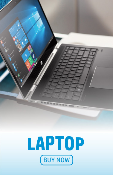 banner-category-laptop