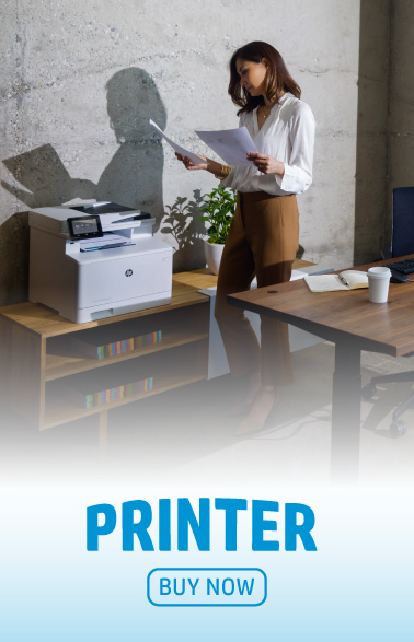 banner-category-printer