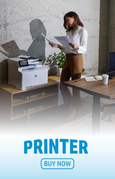 banner-category-printer