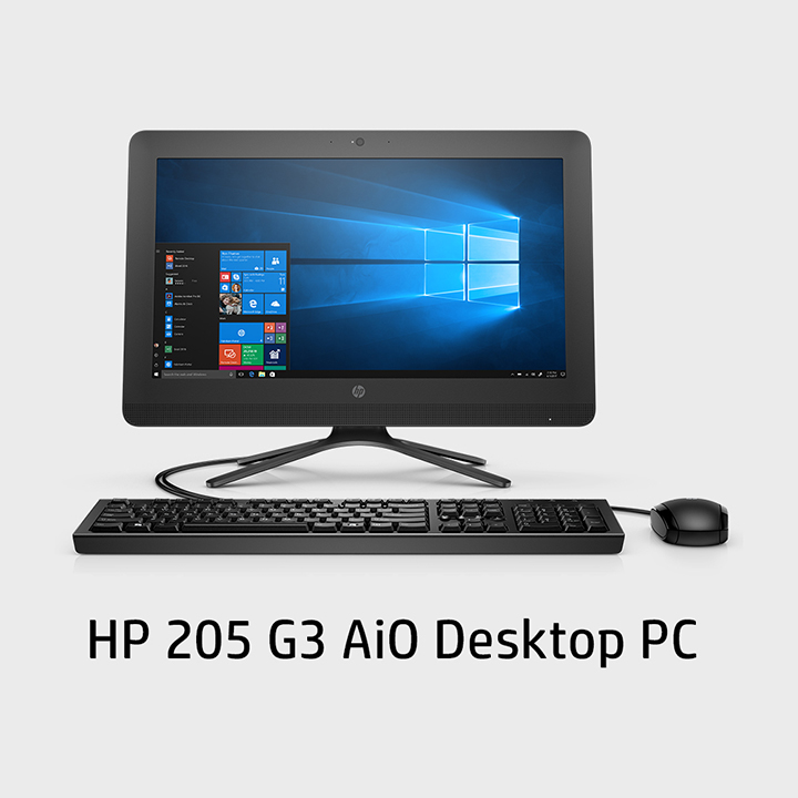 hp-205-g3-all-in-one-desktop-pc