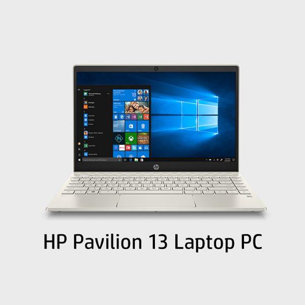 hp-pavilion-13-an1033tu