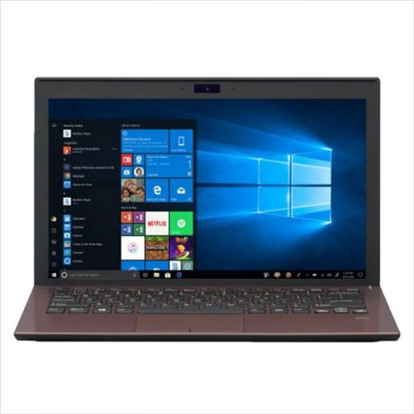 notebook-vaio-s11-np11v1av003p-core-i5-8th-gen8gb256gb-ssd-brown