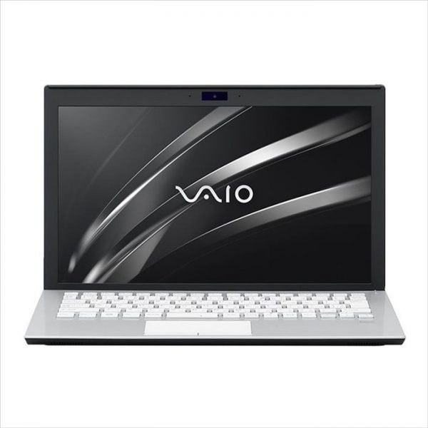 notebook-vaio-s11-np11v1av004p-core-i5-8th-gen8gb256gb-ssd-white