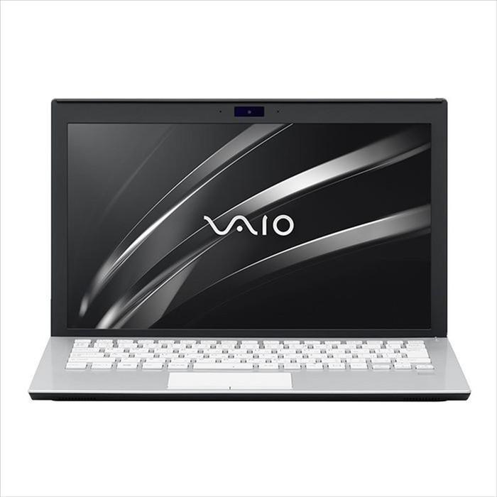 notebook-vaio-s11-np11v1av004p-core-i5-8th-gen8gb256gb-ssd-white