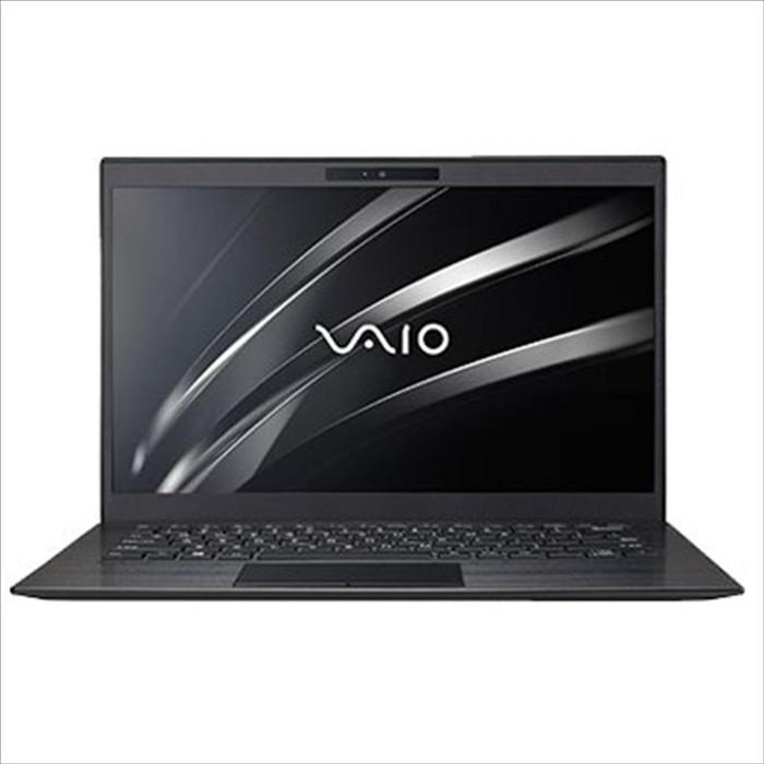 notebook-vaio-s11-np11v1av017p-core-i5-8th-gen8gb256gb-ssd-black