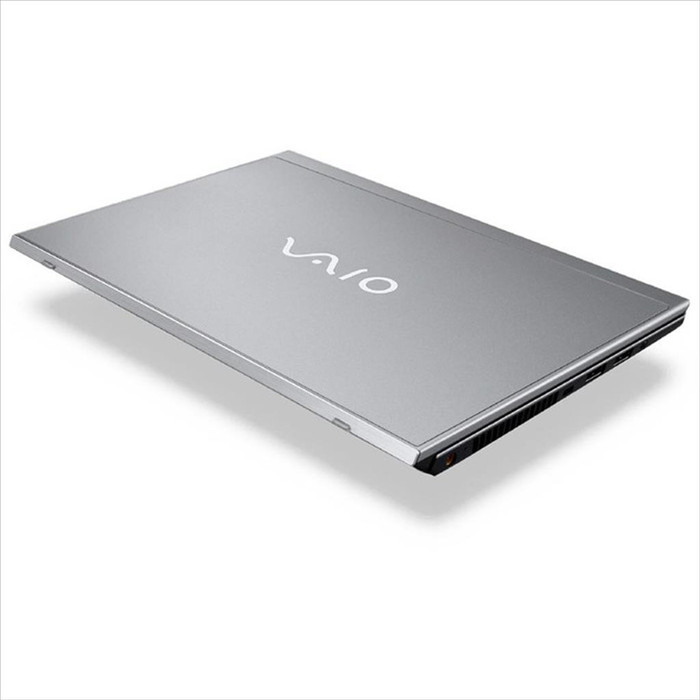 notebook-vaio-s11-np11v1av018p-core-i5-8th-gen8gb256gb-ssdsilver