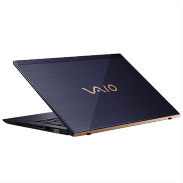 notebook-vaio-s11-np11v1av019p-core-i5-8th-gen8gb256gb-ssdbrown