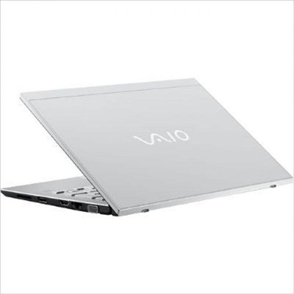 notebook-vaio-s11-np11v1av020p-core-i5-8th-gen8gb256gb-ssd-white