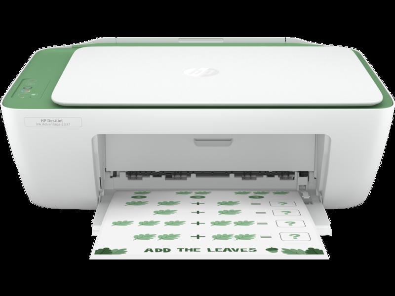 hp-deskjet-ink-advantage-2337-all-in-one-printer