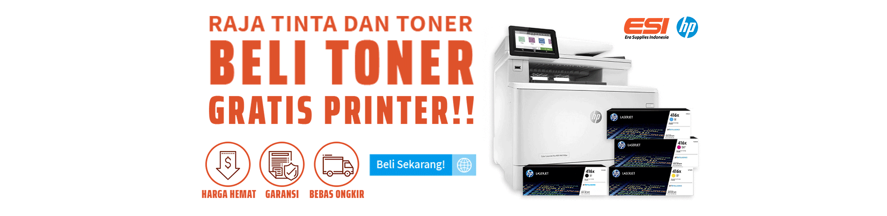 Home-Banner-ESI-PROMO_x2_printer