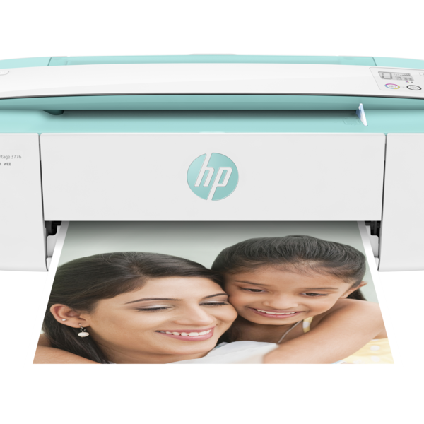 hp-deskjet-ink-advantage-3776-all-in-one-printer