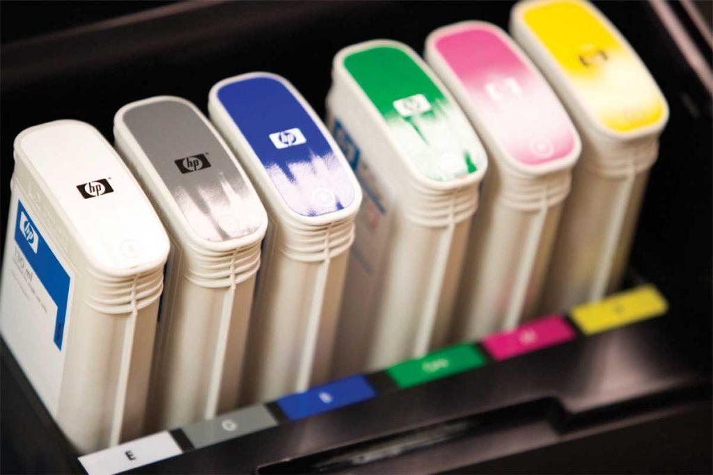 Ini Daftar Harga Tinta Printer HP Original Terupdate